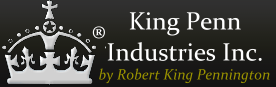 King Penn Industries